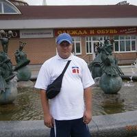 Гарын Гариков