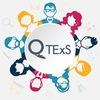 QTExS