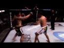 MMA motivation 2014 HD --by Thunderon--