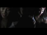 BIA - La Tirana (Original Music Video)