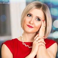Екатерина Пичуева