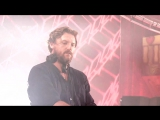 Solomun – Tomorrowland [Carl Cox & Friends Stage] (24/07/2015)