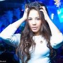 Виктория Новикова фото #35
