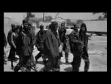 straight outta locash CB4 - chris rock