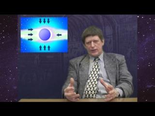 Технологии НЛО доступны (фильм полностью). Наука. Физика. Виктор Катющик.