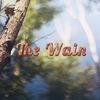 The Wain