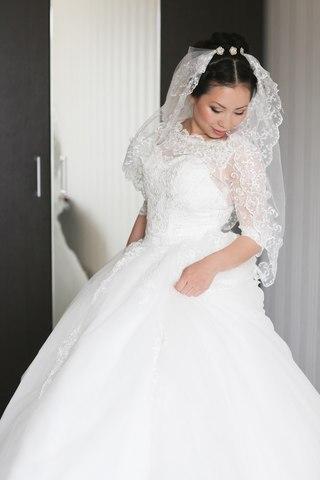 Купить свадебное платье улан удэ