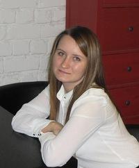 Танюшка Рябкова