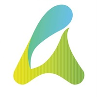 Логотип Агентство развития АПК