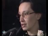 staroetv.su КлипSа (Телеэкспо, 1998) Об имидже