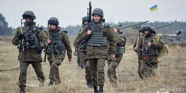 новости украины и мира — лента последних новостей