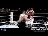 Mike Tyson l Boxing Vines l SmoKe