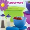 посуда Tupperware Киев Украина