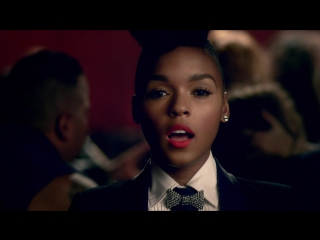 FUN. feat. Janelle Monae - We Are Young