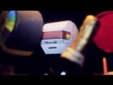 Carol Williams - Love Is You (Pelussje Remix)