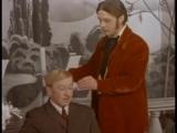 «Последнее лето детства» (1974), 2-я серия —