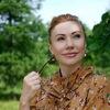 Психолог Березовская Анастасия