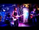 Черный Квадрат - Атаман (кавер группы Кино)