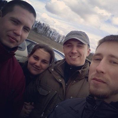 Нелюсик Егорова