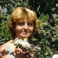 Светлана Талако