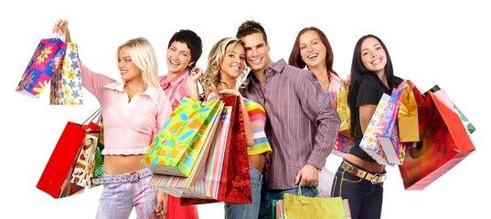 01ef0550d Интернет-магизин женской одежды и обуви ru.womenshopping.ru