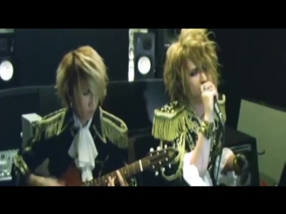 KAMIJO Special Ustream Live Talk Show Heart English Subtitled Version