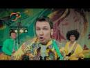 Премьера! Вячеслав Мясников - Все мы сумасшедшие