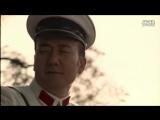 【筷子兄弟-父親】父親節⁄母親節獻給爸媽必學歌曲 保證感動掉淚【MV】Chopsticks Brothers