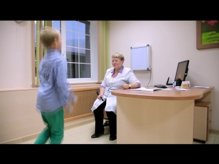 Детская лор больница на юшкова в красноярске
