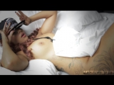 WsHH After Dark Jazlyn (Warning Must Be 18yrs Or Older To View)