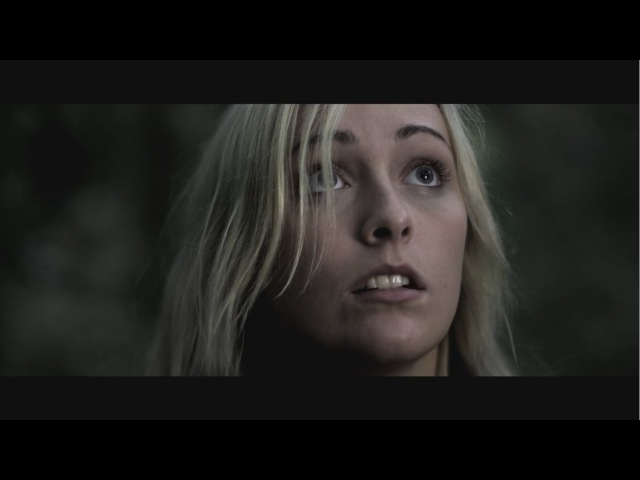 Elane - My Ivory Fairy (official video)