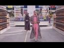 CHANEL Fall-Winter 2014/15 Ready-to-Wear show - Full Film