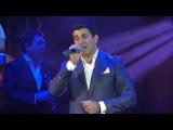 Гагик Езакян-Arajin siro erg@ - Առաջին սիրո երգը