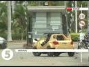 Китайці друкують автомобілі на 3D принтері