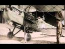 Первая мировая война в цвете. 3 - Кровь в воздухе