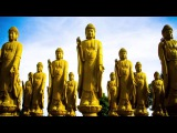 3 HOURS of the BEST Meditation Zen Music Buddha For Relax, Meditation, Sleeping, Studying
