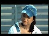 Наташа Королева с Тарзаном - Не Забуду
