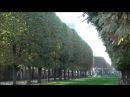 Joe Dassin - Le Jardin du Luxembourg