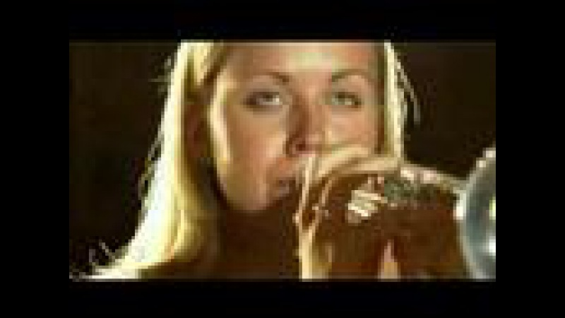 Tine Thing Helseth: Haydn Trumpet Concerto, 3rd mvt