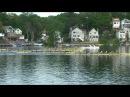2015 E Sprints 39 HV V8 GF Yale Northeastern Princeton Brown Harvard Boston U EARC HM Rowing Crew