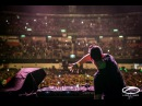KhoMha Live @ A State Of Trance Festival Mexico 2015