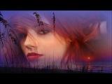 Modern Talking - With a little love (Original maxi version) HDHQ