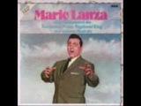 The Unforgettable Mario Lanza