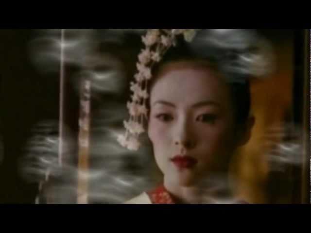 Madame Butterfly - Maria Callas