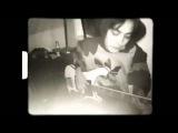 Warpaint - Love Is To Die (Chris Cunningham Official Documentary Excerpt)