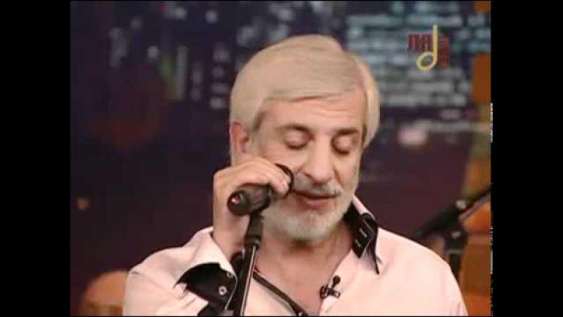Ефрем Амирамов Молодая flv