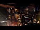 Desperados Wanted Dead or Alive 2001 Trailer