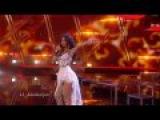 HD Aysel &amp Arash - Always (Eurovision Song Contest 2009) + lyrics Azerbaijan