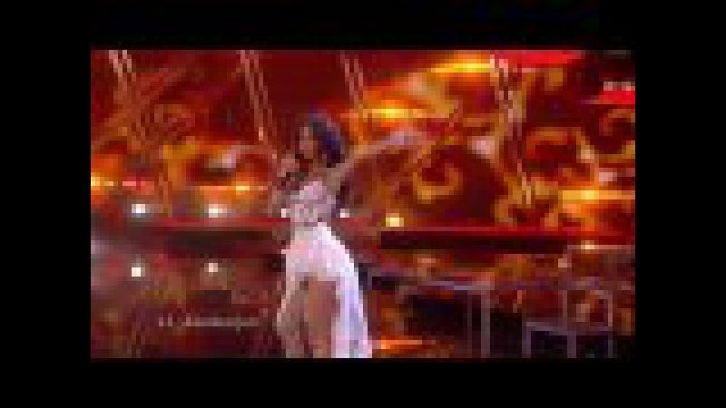 HD Aysel Arash Always Eurovision Song Contest 2009 lyrics Azerbaijan