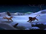 Le Roi Lion 2 - L'amour nous guidera